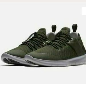 Nike Commuter Shoes